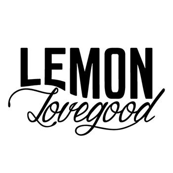 Lemon Lovegood logo